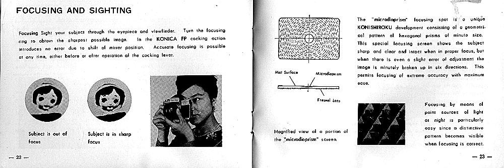 konica fp manual